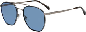 Hugo BOSS 1090/S Sunglasses