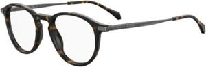 Hugo BOSS 1093 Eyeglasses