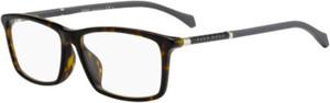 Hugo BOSS 1105/F Eyeglasses