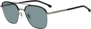 Hugo BOSS 1106/F/S Sunglasses