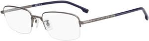 Hugo BOSS 1108/F Eyeglasses