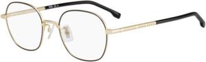 Hugo BOSS 1109/F Eyeglasses