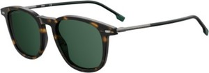 Hugo BOSS 1121/U/S Sunglasses