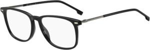 Hugo BOSS 1124/U Eyeglasses