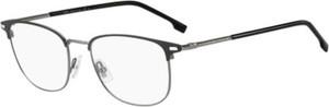 Hugo BOSS 1125/U Eyeglasses
