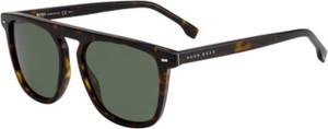 Hugo BOSS 1127/S Sunglasses