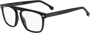 Hugo BOSS 1128 Eyeglasses
