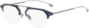 Hugo BOSS 1136 Eyeglasses