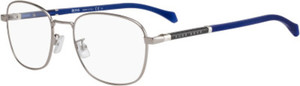 Hugo BOSS 1147/F Eyeglasses