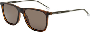 Hugo BOSS 1148/S Sunglasses