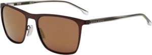 Hugo BOSS 1149/S Sunglasses