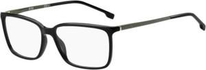 Hugo BOSS 1185 Eyeglasses