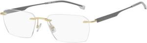 Hugo BOSS 1265/A Eyeglasses