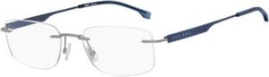 Hugo BOSS 1265/C Eyeglasses