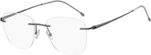 Hugo BOSS 1266/C Eyeglasses