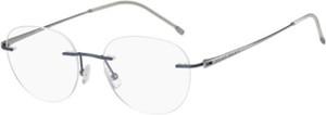 Hugo BOSS 1266/D Eyeglasses