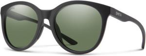 Smith BAYSIDE Sunglasses