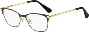 Kate Spade BENDALL Eyeglasses