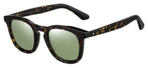 Jimmy Choo Ben/S Sunglasses