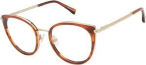 Rebecca Minkoff BESSIE 1/G Eyeglasses