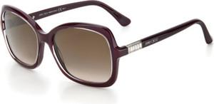Jimmy Choo BETT/S Sunglasses