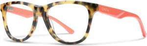 Smith BOWLINE Eyeglasses