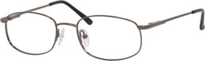 Adensco BRAD Eyeglasses