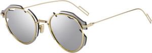 Dior Homme DIORBREAKER Sunglasses