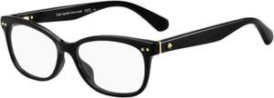 Kate Spade BRONWEN Eyeglasses