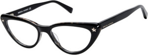 Rebecca Minkoff BROOKE 1 Eyeglasses