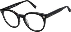 Rebecca Minkoff BROOKE 2 Eyeglasses