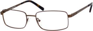 Adensco BRUCE Eyeglasses