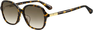 Kate Spade BRYLEE/F/S Sunglasses