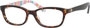 Kate Spade BRYLIE Eyeglasses