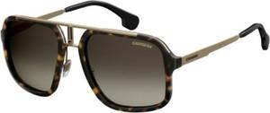 Carrera CARRERA 1004/S Sunglasses