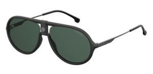 Carrera CARRERA 1020/S Sunglasses