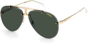 Carrera CARRERA 1032/S Sunglasses