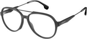 Carrera CARRERA 1103/V Eyeglasses