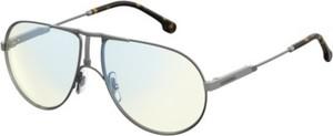 Carrera CARRERA 1109 Eyeglasses