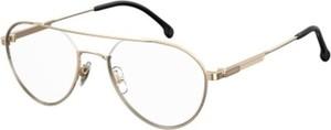 Carrera CARRERA 1110 Eyeglasses