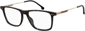 Carrera CARRERA 1115 Eyeglasses