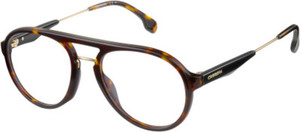 Carrera CARRERA 137/V Eyeglasses