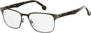 Carrera CARRERA 138/V Eyeglasses