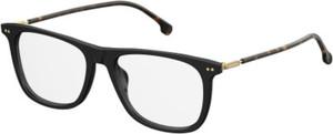 Carrera CARRERA 144/V Eyeglasses