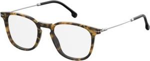Carrera CARRERA 156/V Eyeglasses