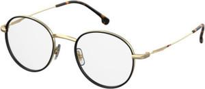 Carrera CARRERA 157/V Eyeglasses