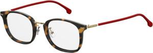 Carrera CARRERA 159/V/F Eyeglasses