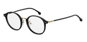 Carrera CARRERA 160/V/F Eyeglasses