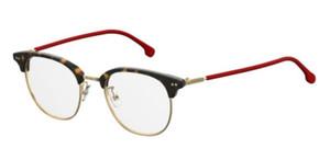 Carrera CARRERA 161/V/F Eyeglasses
