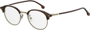 Carrera CARRERA 162/V/F Eyeglasses